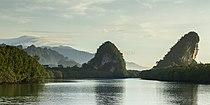Krabi - South Thailand MG 9855 (14086851430).jpg