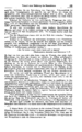 Krafft-Ebing, Fuchs Psychopathia Sexualis 14 155.png
