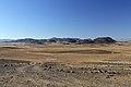 Krajina v oblasti Messum Crater - panoramio (6).jpg