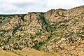 Krajobraz w Parku Narodowym Gorchi-Tereldż 49.JPG