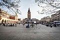 Krakow - panoramio (35).jpg