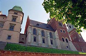 Krakow 85.jpg