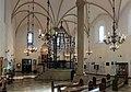 Krakow Old Synagogue G21.jpg