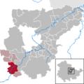 Kranichfeld in AP.png