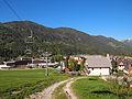 Kranjska Gora - view7.jpg