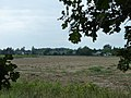 Krefeld-Forstwald (Stock) - geo.hlipp.de - 20352.jpg