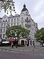 Kreuzberg Lilienthalstraße - Südstern.jpg