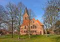 Kreuzkirche Schweringen IMG 0038.jpg