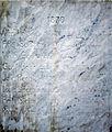 Kriegerdenkmal Burscheid (Inschrift rechts).jpg