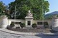 Kriegerdenkmal in Spitz an der Donau 2016-06.jpg