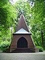 Kriegerehrenmal im Schlosspark Ritzebüttel.JPG