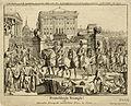 Kriegsbilder aus der Zeit Napoleons nach1815 ubs G 0210 II Deutschlands Triumph.jpg