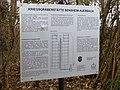 Kriegsgräberstätte Bensheim-01-Infotafel.jpg