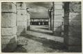 Krigarnas tempel - SMVK - 0307.f.0038.tif