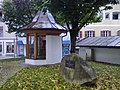 Krippenbauverein Saalfelden Gedenkstein.jpg