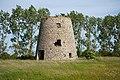 Kristinelund - KMB - 16001000183006.jpg
