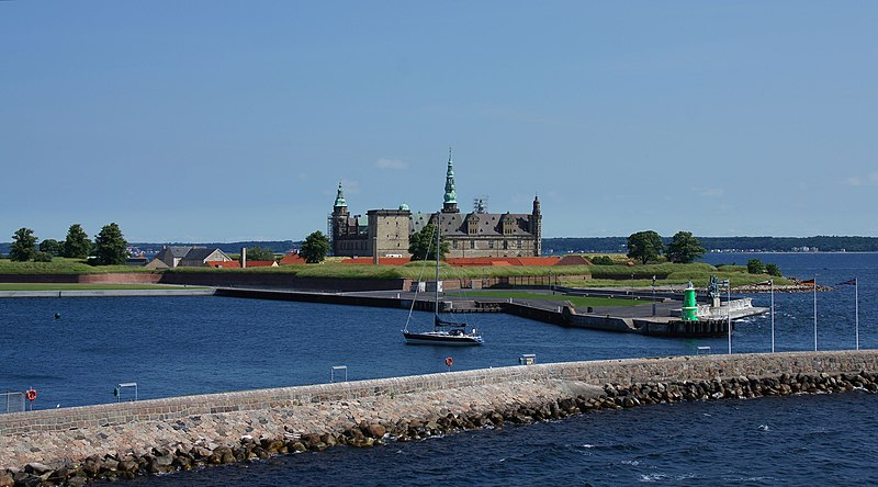 File:Kronborg - panoramio (1).jpg