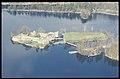 Kronobergs slottsruin - KMB - 16001000058386.jpg