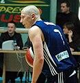 Krzysztof Szubarga.jpg
