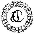 Księgarnia J. Czerneckiego logo 2.jpg