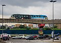 Kuala Lumpur Malaysia Kuala-Lumpur-Monorail-04.jpg