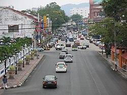 Kuantan Street - Wall St.jpg