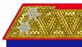 Kuk Oberstleutnant.png