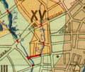 Kukuj (Moscow map, 1912).png