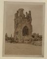 Kultur's monument (HS85-10-39845) original.tif