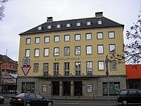 Kulturhaus Gotha.JPG
