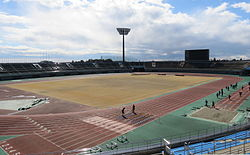 Kumagaya Athletic Stadium m5.jpeg