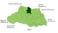 Kumagaya in Saitama Prefecture.png