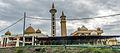 Kunak Sabah MasjidDatukZainalGunong-03.jpg