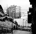 Kungsklippan 1943.jpg