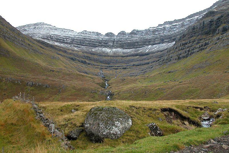 File:Kunoy, Faroe Islands (6).JPG