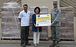 Kunsan supports Red Cross 130627-F-MF529-232.jpg