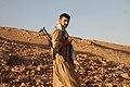 Kurdish PDKI Peshmerga (11504161245).jpg