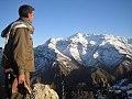 Kurdish PKK Guerilla (11547535836).jpg