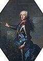 Kurfürst Karl Albrecht von Bayern, by Franz Joseph Winter.jpg