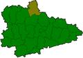 Kurganskaya oblast Shatrovskiy rayon.png
