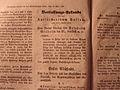 Kurhess-verfassung1852.JPG