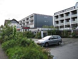 Kurhotel Claassen, Am Waltenberg 41, 3, Winterberg, Hochsauerlandkreis