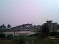 Kuril Flyover distant view by Mayeenul Islam.jpg