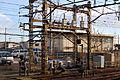 Kuroiso station kirikaekiki no1.JPG
