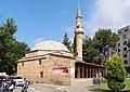 Kursunlu Mosque, Bergama.jpg