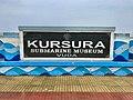 Kursura Submarine Museum board.jpg
