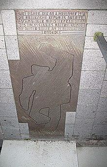 アントン・グラーフ・フォン・アルコ・アオフ・ファーライ