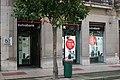 Kutxabank (15508883560).jpg