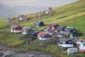 Kvívík, Faroe Islands (2).JPG
