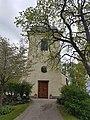 Kvarsebo kyrka 20160519 07.jpg